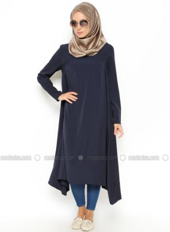 34 iModeli iBajui iAtasani iMuslimi iWanitai Muslimah 2019 Cantik