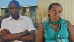 Chai!!! Drama as Popular Pastor Sends His Wife Packing…Why He Dumped Her Will Shock You