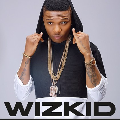 Wizkid and Davido Net Worth: Who Is Richest Musician | Today