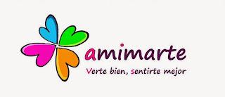 http://www.amimarte.com/