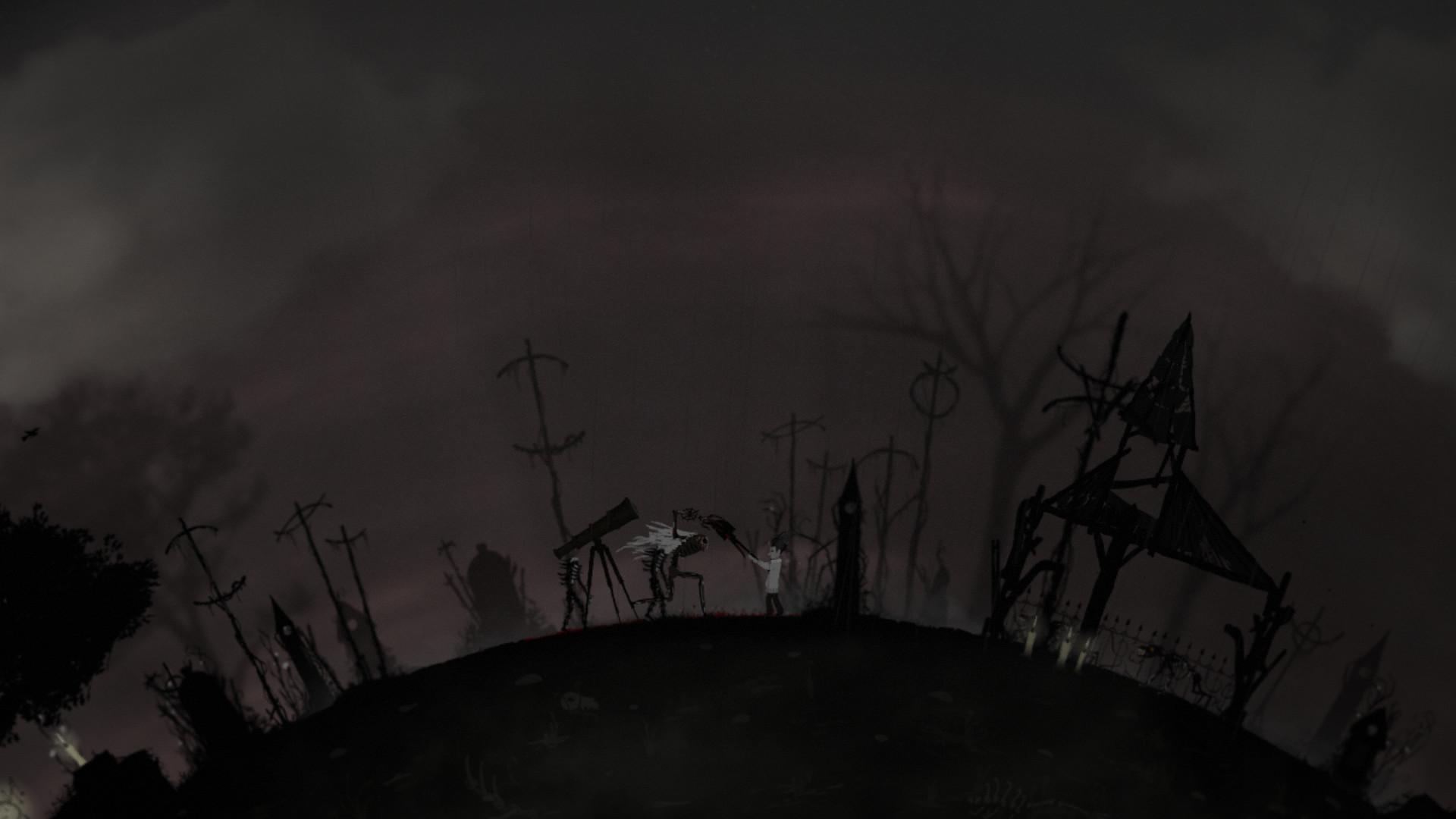 world-of-one-holistic-edition-pc-screenshot-4