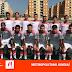 Sub-17 do Metropolitano vence e se mantém com 100% na 2ª fase da Copa São Paulo