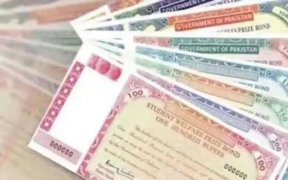Rs 40000 Prize Bond Results, Draw 18 Held in Peshawar 10 September 2021