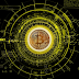 Singapore's Central Bank Decided to Regulate BitCoin  Singapore's central bank plans to regulate bitcoin futures