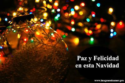 imagen Navidad hermosas tarjetas