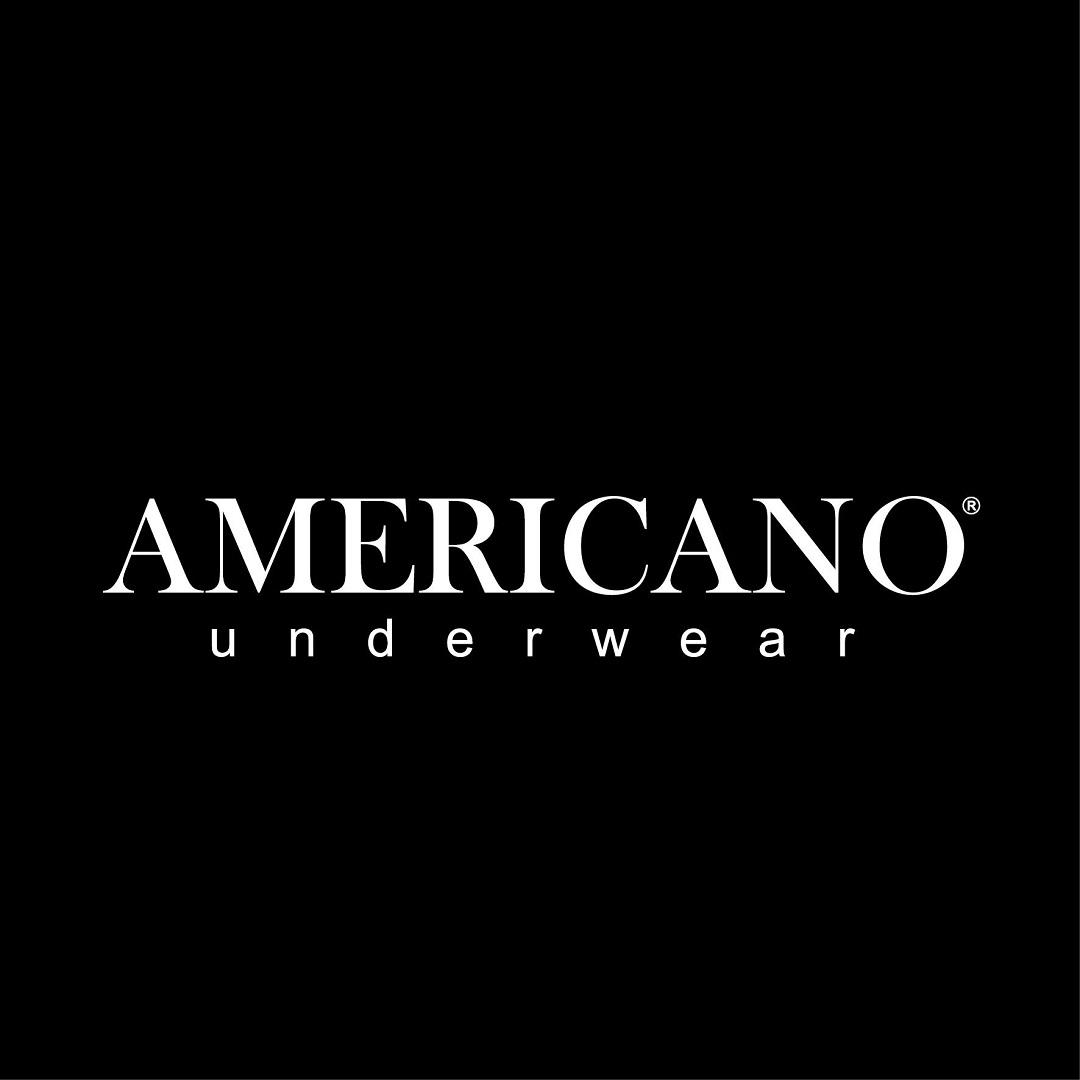 Americano Underwear