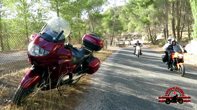 https://nacional3rutahistorica.blogspot.com.es/2016/09/ii-ruta-motorista-n-iii-historica-2016.html