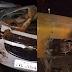 Acidente deixa vítima fatal na BR 392, em Roque Gonzales