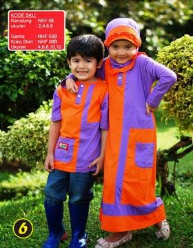 http://store.rumahmadani.com/category/bajuanak/naylakidz/