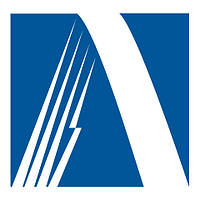 AAAS  American Association for the Advancement of Science