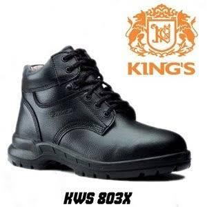 Distributor sepatu king's, jual sepatu king's, jual sepatu safety, Distributor sepatu king's, jual sepatu king's, jual sepatu safety, Distributor sepatu king's, jual sepatu king's, jual sepatu safety, Distributor sepatu king's, jual sepatu king's, jual sepatu safety, Distributor sepatu king's, jual sepatu king's, jual sepatu safety, Distributor sepatu king's, jual sepatu king's, jual sepatu safety, Distributor sepatu king's, jual sepatu king's, jual sepatu safety, Distributor sepatu king's, jual sepatu king's, jual sepatu safety, Distributor sepatu king's, jual sepatu king's, jual sepatu safety, Distributor sepatu king's, jual sepatu king's, jual sepatu safety, Distributor sepatu king's, jual sepatu king's, jual sepatu safety, Distributor sepatu king's, jual sepatu king's, jual sepatu safety, Distributor sepatu king's, jual sepatu king's, jual sepatu safety, Distributor sepatu king's, jual sepatu king's, jual sepatu safety, Distributor sepatu king's, jual sepatu king's, jual sepatu safety, Distributor sepatu king's, jual sepatu king's, jual sepatu safety, Distributor sepatu king's, jual sepatu king's, jual sepatu safety, Distributor sepatu king's, jual sepatu king's, jual sepatu safety, Distributor sepatu king's, jual sepatu king's, jual sepatu safety, Distributor sepatu king's, jual sepatu king's, jual sepatu safety, Distributor sepatu king's, jual sepatu king's, jual sepatu safety, Distributor sepatu king's, jual sepatu king's, jual sepatu safety, Distributor sepatu king's, jual sepatu king's, jual sepatu safety, Distributor sepatu king's, jual sepatu king's, jual sepatu safety, Distributor sepatu king's, jual sepatu king's, jual sepatu safety, Distributor sepatu king's, jual sepatu king's, jual sepatu safety, Distributor sepatu king's, jual sepatu king's, jual sepatu safety, Distributor sepatu king's, jual sepatu king's, jual sepatu safety, Distributor sepatu king's, jual sepatu king's, jual sepatu safety, Distributor sepatu king's, jual sepatu king's, jual sepat