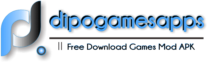 Dipogamesapps | Free Download Games Mod APK