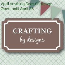 https://craftingbydesigns.blogspot.de/2017/04/anything-goes-challenge-april-edition.html
