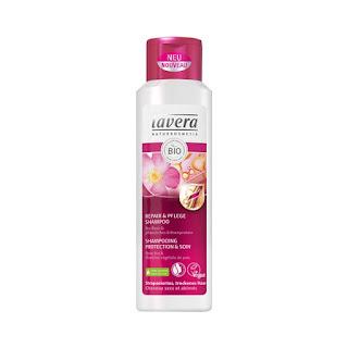 shampoing-bio-qui-apporte-de-la-brillance-mousse-et-enleve-les-bains-d'huile