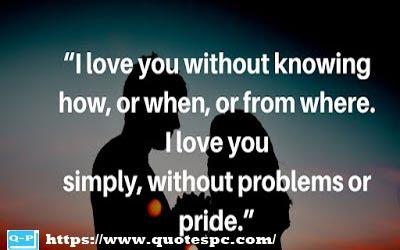Best Romantic Quotes - Good Read - Quotes-quotespc