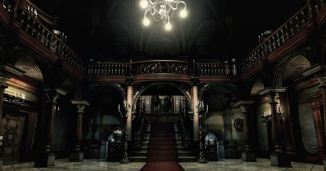 Resident Evil 2 (1998) best zombie games, best zombie survival games, the best zombie game,zombie games and best zombie games ever.