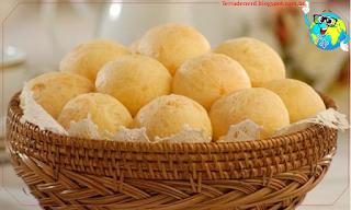 frio, café da tarde, pão de queijo, brigadeiro de panela,macarrão instantâneo, Terra de Nerd