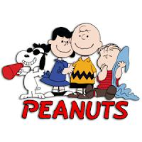 http://comics.ponderosa.co/peanuts.html