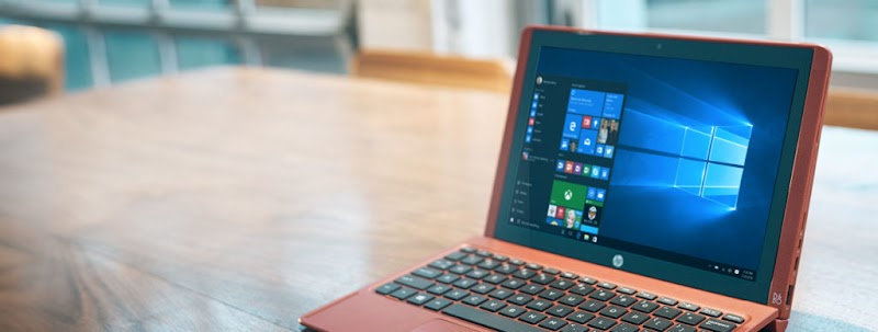 Windows 10 Now Powers Over 350 Million Active Devices