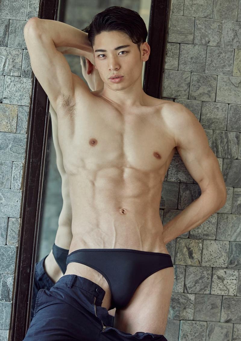 Xxx Asian Gay Porn