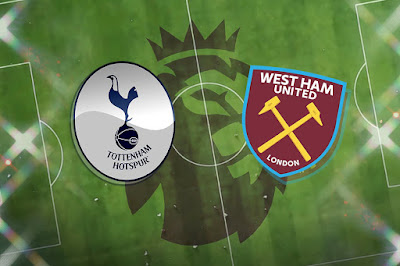 مباراة توتنهام ووست هام يونايتد tottenham vs west ham كول كروة مباشر 21-2-2021 والقنوات الناقلة ضمن الدوري الانجليزي
