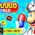 Dr. Mario World Mod Apk Download for Android Online v1.0.3
