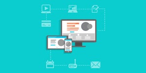 Web Visualization with HTML5, CSS3 & JavaScript