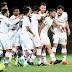 Calcio. Il Foggia vince a Catania e mantiene invariato il vantaggio sul Lecce