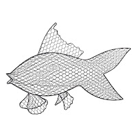 https://www.ceramicwalldecor.com/p/wire-fish-wall-decor.html