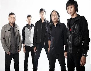 Kumpulan Lagu Naff Terbaru Download Mp3 Terlengkap