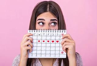 تعرف علي 9 من اسباب تاخر الدورة الشهرية | متي يبدأ القلق من تأخر الدورة الشهرية عند الفتيات؟