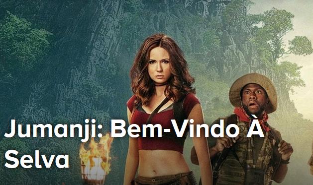 http://www.bagulhossinistros.com/2018/01/critica-do-filme-jumanji-bem-vindo-selva.html