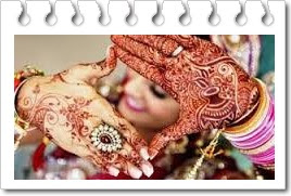 Bridal-Mehndi -Design-images7
