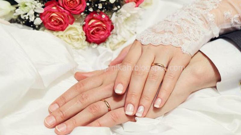 99 Arti Dan Makna Mimpi Menikah Dengan Janda Menurut Primbon Jawa Dan Tafsir Islam Lengkap Mimpi Nikah