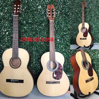 3119a1da9371b14bb5da57dea9bc90ca Bán đàn guitar giá rẻ tại cửa hàng guitar tấn phát