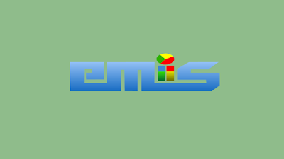 Pemberitahuan Aplikasi Feeder EMIS (AFE) dan Aplikasi EMIS Dashboard
