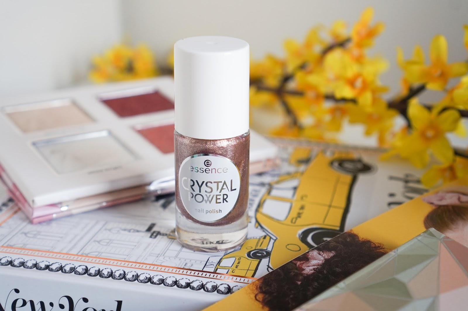 Essence_Crystal_Power_Nail_Polish
