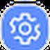 Frp Apps Waqas Mobile Free Download  Waqas Mobile