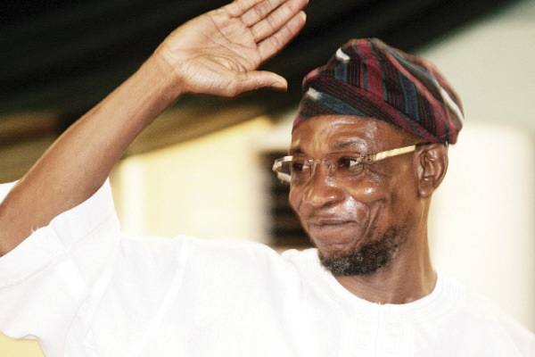 June 12: Osun declares Monday public holiday