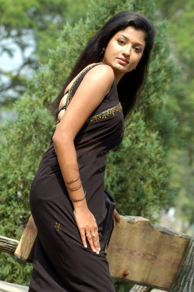Malayalam Devika Sex Videos