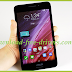 Download, ASUS Fonepad 7 FE375CG, Drivers, USB, for, Windows 7 - XP - 8-10 32Bit / 64Bit