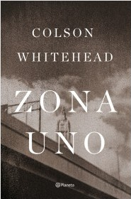 zona+uno 80 novelas recomendadas de ciencia-ficción contemporánea (por subgéneros y temas)