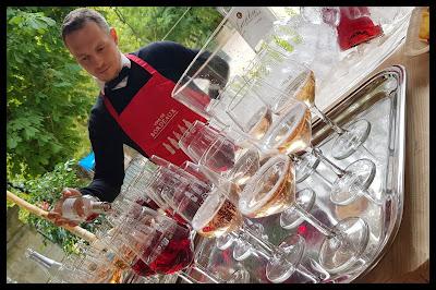 festival eat! brussels, drink! bordeaux 2019