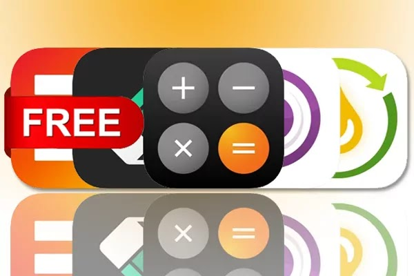 https://www.arbandr.com/2021/03/paid-ios-apps-gone-free-today-on-appstore_10.html