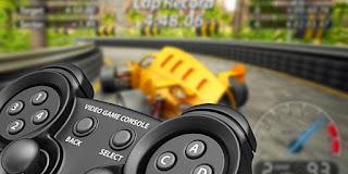 Pro Unity 3D Game Design & Animation Training