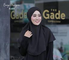 Hijab Maryam (tali) <p>Rp45.000</p>