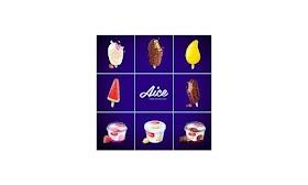 Lowongan Kerja S1 di PT Aice Ice Cream Jatim Industry Surabaya Juli 2020