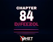 DJ FeezoL – Chapter 84 Mix
