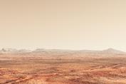 Marso atmosferos tyrimai, gali padėti geriau suprasti ir Žemės atmosferoje vykstančius reiškinius