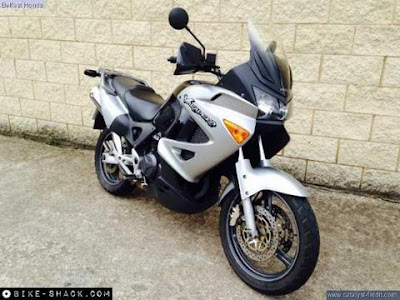 http://www.reliable-store.com/products/honda-xl1000v-varadero-service-repair-manual-1998-2003